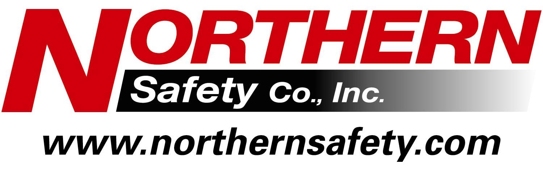 Contractor Directory - HBRMV