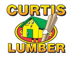 Curtis-Lumber