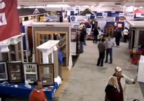 home-expo-attendees