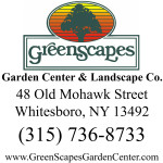 GreenScapes Garden Center & Landscape Co.