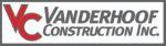 Vanderhoof Construction
